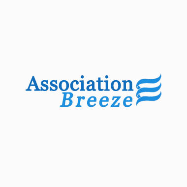 Your Association online.  It's a breeze.